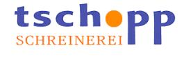 Tschopp Schreinerei, 9214 Kradolf (Schweiz)